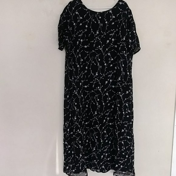 Style & Co Dresses & Skirts - Style&Co dress